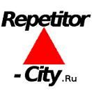 Репетитор-Сити Екатеринбург и Свердловская область</p>